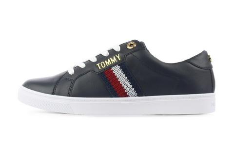 Tommy Hilfiger Pantofi Venus 40a