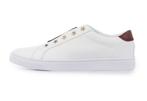 Tommy Hilfiger Pantofi Venus 8a3