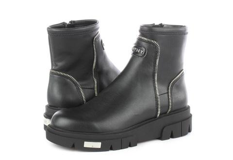 DKNY Nízké Boty Lizzi - Ankle Boot