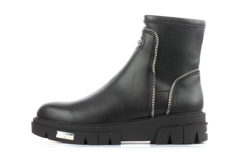 DKNY Topánky Lizzi - Ankle Boot