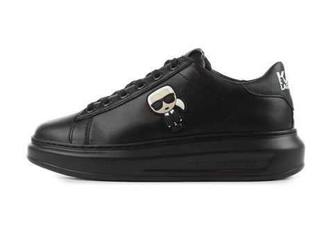 Karl Lagerfeld Cipele Kapri