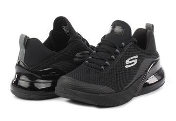 Skechers Pantofi Skech - Air Stratus - Sparkling W