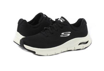 Skechers Pantofi Arch Fit - Big Appeal