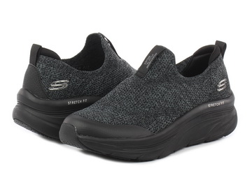 Skechers Cipele D Lux Walker