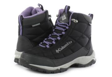 Columbia Cizme Firecamp Boot