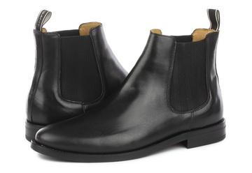 Gant Duboke Cipele Sharpville