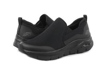 Skechers Pantofi Arch Fit - Banlin