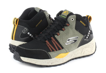 Skechers Pantofi Equalizer 4.0 Trail