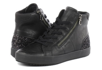 Geox Pantofi D Blomiee