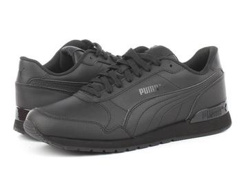 Puma Pantofi Puma St Runner V2 Full