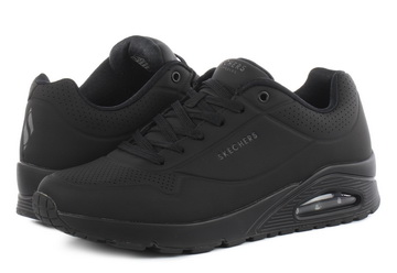 Skechers Patike Uno - Stand On Air