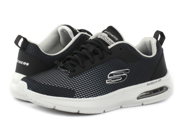Skechers Patike Dyna - Air - Blyce