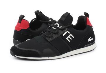 Lacoste Cipő Menerva Elite 0120 1 Cma