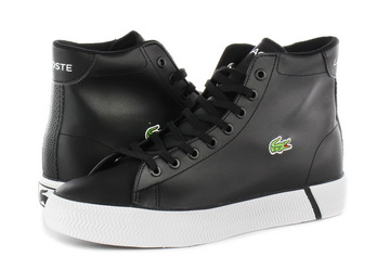 Lacoste Pantofi Gripshot Mid 0120 2 Cuj