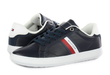 Tommy Hilfiger Cipő Daniel 11a
