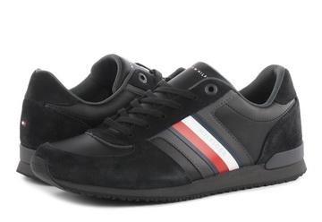Tommy Hilfiger Cipő Maxwell 26c