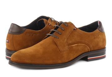 Tommy Hilfiger Pantofi Douglas 1b1
