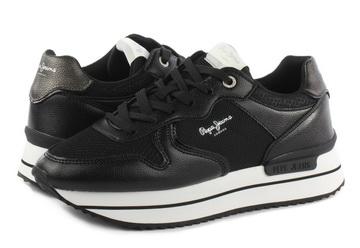 Pepe Jeans Pantofi Rusper