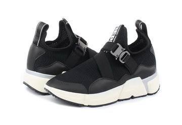 Replay Pantofi Spectre
