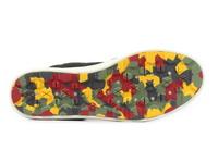 Cat Duboke Cipele Scout Mid 1