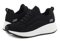 Skechers Pantofi Bobs Sparrow 2.0 - Allegiance C
