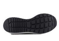 Skechers Pantofi Bobs Sparrow 2.0 - Allegiance C 1