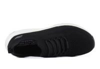 Skechers Pantofi Bobs Sparrow 2.0 - Allegiance C 2