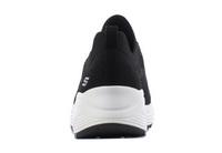 Skechers Pantofi Bobs Sparrow 2.0 - Allegiance C 4