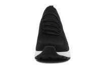 Skechers Pantofi Bobs Sparrow 2.0 - Allegiance C 6