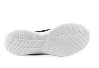 Skechers Cipő Dynamight 1