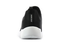Skechers Cipő Dynamight 4