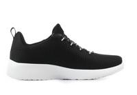 Skechers Cipő Dynamight 5