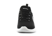 Skechers Cipő Dynamight 6