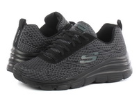 Skechers Patike Fashion Fit