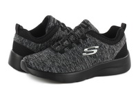 Skechers Pantofi Dynamight 2.0 - In A Flash