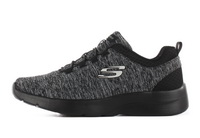 Skechers Pantofi Dynamight 2.0 - In A Flash 3