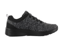 Skechers Pantofi Dynamight 2.0 - In A Flash 5