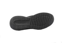 Skechers Pantofi Skech - Air Stratus - Sparkling W 1