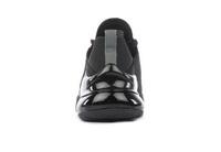 Skechers Pantofi Skech - Air Stratus - Sparkling W 4