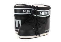 Moon Boot-Čizme-Moon Boot Classic Low