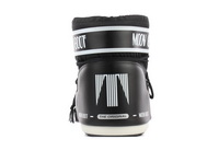 Moon Boot Vysoké Boty Moon Boot Classic Low 4