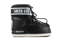 Moon Boot Vysoké Boty Moon Boot Classic Low 5