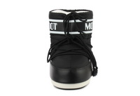 Moon Boot Vysoké Boty Moon Boot Classic Low 6