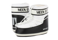 Moon Boot Classic Low