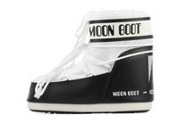Moon Boot Čizme Moon Boot Classic Low 3