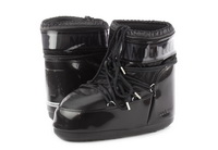 Moon Boot Classic Low Glance