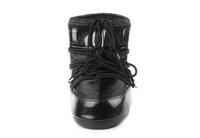 Moon Boot Vysoké Topánky, Čižmy Moon Boot Classic Low Glance 6