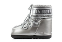 Moon Boot Cizme Moon Boot Classic Low Glance 3