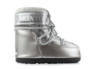Moon Boot Cizme Moon Boot Classic Low Glance 5