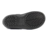 Crocs Vysoké Topánky, Čižmy Winter Puff Boot 1